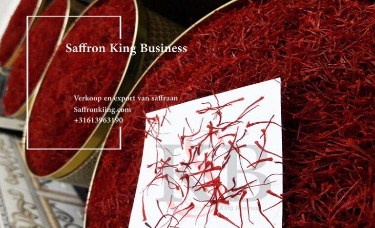 Online purchase price of saffron